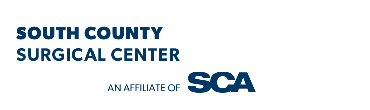South County Surgical Center